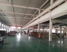 鹿泉园区独院(实验室 生产车间 仓储物流 总部办公)
