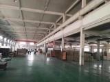 鹿泉园区独院 实验室 生产车间 仓储物流 总部办公