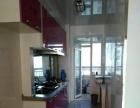 群力家园2室明厅精装修楼层好采光好家电家具全有拎包入住可看房