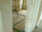 专业水钻 暖气 改水电 打压吹水 电焊氩弧焊