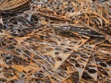 回收 镇江废铁回收公司家高