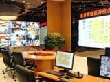 佛山广州口碑好的养老院,老年公寓服务怎么收费