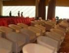 滨州开幕仪式篷房搭建 沙滩椅 铁马围栏 厕所出租