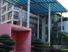 金山大道 北京金山 精装大三房 少有户型 提包入住 优于家庭