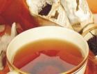 绿之韵黑茶 绿之韵黑茶诚邀加盟
