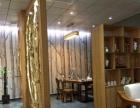 出租香洲南屏厂房 有装修 可以直接办公