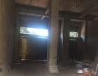 汉寿太子庙时代上城 住宅底商 122平米