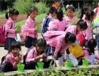 东莞松山湖亲子活动基地松湖生态园游玩项目多体验价值高