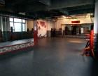 宁波咏春汇 咏春拳在国内外为什么那么多人练习想知道吗
