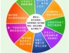 广州市才聚会计职称培训 花都区狮岭会计实操培训