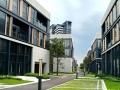 出租5A级产业大厦和企业总部独栋