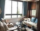 嘉善西塘古镇核心区保利高品质豪墅区,尽享西塘繁华,养老养生房保利