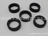 厂家专业生产防滑圈 木衣架配件防滑圈 硅胶防滑圈 o型圈 橡胶套