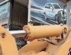 装载机龙工汉中出售个人龙工装载机