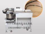 返厂率不到1%的东莞地区益企电子线束小型束带机