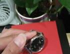挥泪低价出售一块天梭手表,我丈夫不太喜欢,可到专柜验证