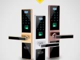 光明新区开锁换锁开保险柜汽车锁指纹锁,松岗开保险柜汽车锁