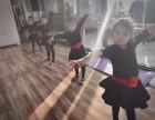 顺义少儿舞蹈 顺义儿童舞蹈
