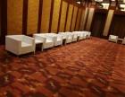北京论坛会单人沙发租赁-质量优质 服务优良