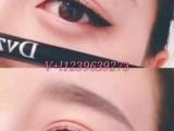 朵色眼线笔 朵色怎么代理