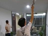 宁波专业除醛公司 装修后除气味 专业室内环境检测