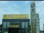 徐州广告公司,徐州发光字牌门头灯箱,徐州亮化工程