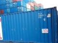 省内批发二手集装箱,冷藏集装箱,保温集装箱,集装箱房