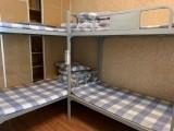 北京 床位出租 求職公寓 學生公寓 交通位置好