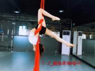 新塘TZ专业舞蹈爵士钢管舞包学包会