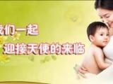2020年普陀区母婴护理培训 政府补贴