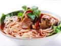 豆豆米线官网 如何加盟豆豆米线 徐州豆豆米线加盟