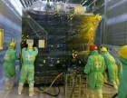 承接惠州市精密设备搬迁拆卸包装吊装安装一条龙服务业务