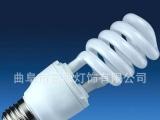 广东中山127V节能灯低压灯泡110V节能灯欧诺厂家批发直销品质