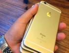 湛江苹果手机回收