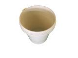 甘肃华腾新材料专业供应涂料桶——甘肃涂料桶