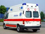 救护车 青岛石狮救护车 电话 价格 青岛青岛石狮救护
