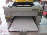 上海HP打印机维修地址,HP硒鼓粉盒墨盒专卖店