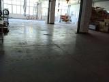同安工业集中区思明园1 2 3楼各2000平出租