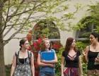 宜昌格林教育咨询澳大利亚高中留学签证流程介绍