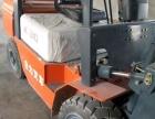 保修二手叉车电动2吨 国产进口电瓶叉车 二手实惠实用室内叉车