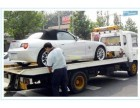 茂名汽车救援价格多少?