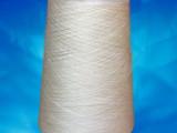 盛和 厂家直销**抗菌防臭混纺特种纱线棉莫代尔纱长期供应批发