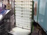 专业制造各种 干燥架 不锈钢千层架 喷塑