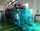惠州柴油发电机出租