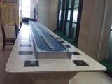 吉林回转式小火锅设备机器生产直销