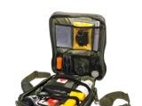多功能地震应急家庭应急工具救援包野外工具包应急包厂家直销
