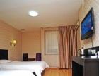 隆淼地产沙河口火车站80个房间酒店转让接手就能经营