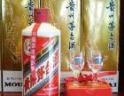 哈尔滨烟酒回收丨哈尔滨名烟酒回收
