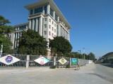 信安路行政服务中心财政局背后2000平方新建厂房