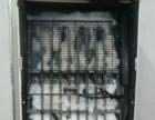 空调制冷护养空调清洗清洁散热器过滤网